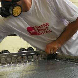 CURSO WATER TRANSFER PRINTING (PRESENCIAL)