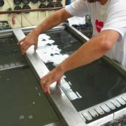CURSO WATER TRANSFER PRINTING - PROFISSIONAL (PRESENCIAL 3 DIAS)
