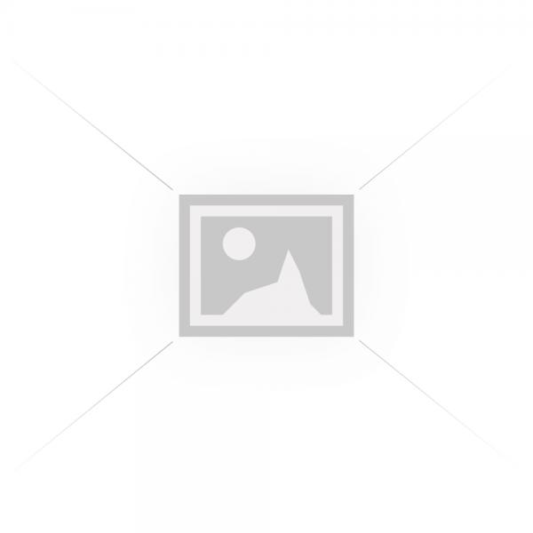 Promotor de Aderência para Vidro 200ml